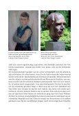 in de etalage - Frans Walkate Archief - Page 3