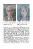 in de etalage - Frans Walkate Archief - Page 4