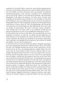 23IO94-F60 Almanak 1e deel:23IO94-F60 Almanak 1e deel - Page 3