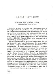 bind 2 s 236-247-red.. - Strinda historielag