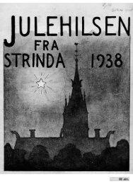 julehilsen-strinda-1.. - Strinda historielag