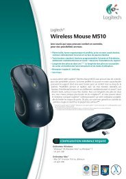 HAMA M644 WIRELESS OPTICAL MOUSE WINDOWS 8 X64 DRIVER
