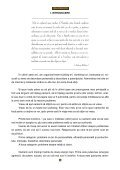 PA PDF - Puterea ta interioara (1) - Personalitate Alfa - Page 3