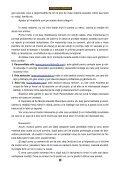 PA PDF - Puterea ta interioara (1) - Personalitate Alfa - Page 4