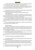 PA PDF - Puterea ta interioara (1) - Personalitate Alfa - Page 5