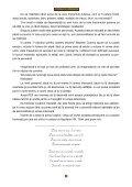 PA PDF - Puterea ta interioara (1) - Personalitate Alfa - Page 6