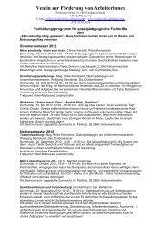 Programm Leader 2012.pdf - Waldviertel