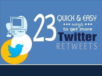 23-Ways-To-Get-More-Retweets