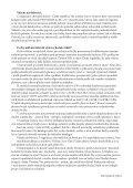 katalog - 1.OK - Page 2