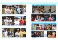 esportes esportes - Sociedade Hípica de Campinas