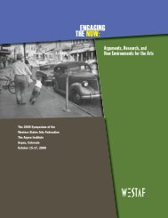 download - The Western States Arts Federation