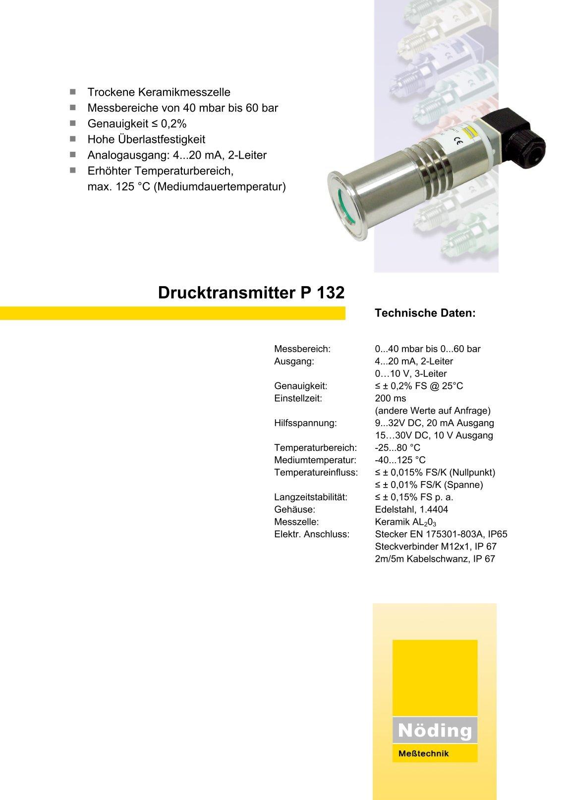 Nett 3 Leiter Pumpendiagramm Fotos - Elektrische Schaltplan-Ideen ...