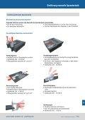 Einführung manuelle Spanntechnik - Seite 6