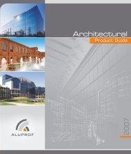 Architectural - Kerim-pl.com