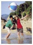 Ladda ned broschyren - Nikon - Page 6