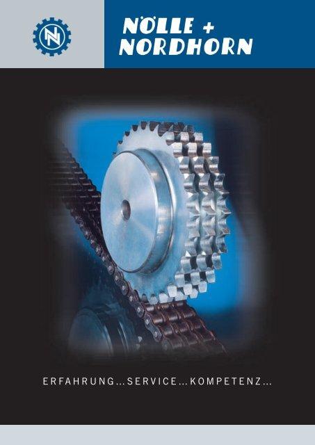 O Ring 42-65 mm Schnurstärke 5 mm NBR 70 Dichtring O-Ringe