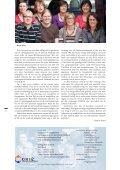 vormingen 2009 -2010 - Aclvb - Page 2