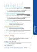 vormingen 2009 -2010 - Aclvb - Page 3