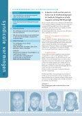 vormingen 2009 -2010 - Aclvb - Page 4