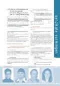 vormingen 2009 -2010 - Aclvb - Page 5