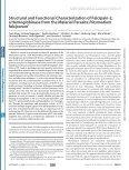 J. Biol. Chem. 281, 25425-25437 (2006). - Page 2