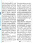 J. Biol. Chem. 281, 25425-25437 (2006). - Page 3