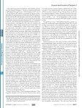 J. Biol. Chem. 281, 25425-25437 (2006). - Page 4