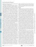 J. Biol. Chem. 281, 25425-25437 (2006). - Page 5