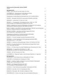 als PDF downloaden - Verein für Heimatkunde zu Eberswalde eV