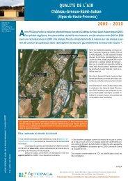 110428_RESUME_StAubanVF:Mise en page 1.qxd - Atmo Paca