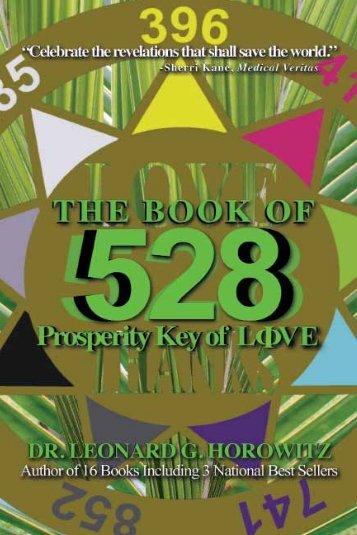 The_Book_of_528_e-Edition_Sample