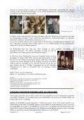 026 knbf juni 2012 - Eerste Kerkraadse Philatelisten Vereniging - Page 2