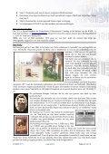 026 knbf juni 2012 - Eerste Kerkraadse Philatelisten Vereniging - Page 4