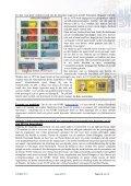 026 knbf juni 2012 - Eerste Kerkraadse Philatelisten Vereniging - Page 6