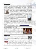 026 knbf juni 2012 - Eerste Kerkraadse Philatelisten Vereniging - Page 7