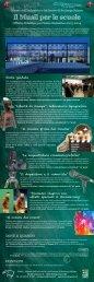 Il Musil per le scuole. Anno Scolastico 2013-2014 - Museo dell ...