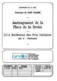 Télécharger le document - Site officiel - Mairie de Saint-Galmier