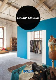 Syntesis Collection Eclisse