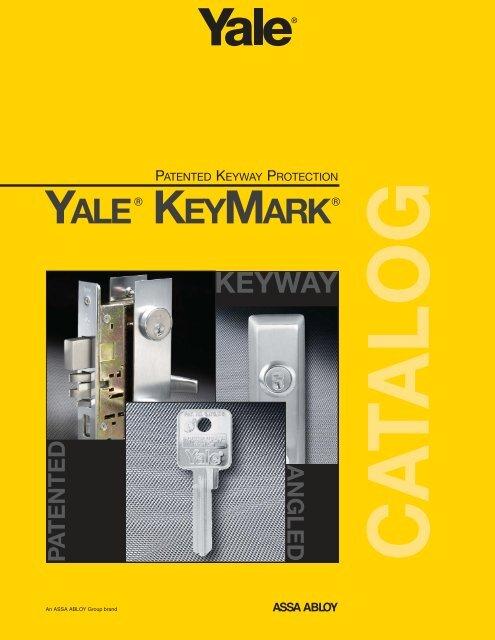 Medeco Interchangable SFIC Core with Two Keys /& Control Key New Keymark