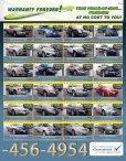 Wheeler Dealer 17-2015 - Page 3