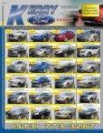 Wheeler Dealer 17-2015 - Page 4
