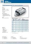 Bosch Rexroth - Seite 7
