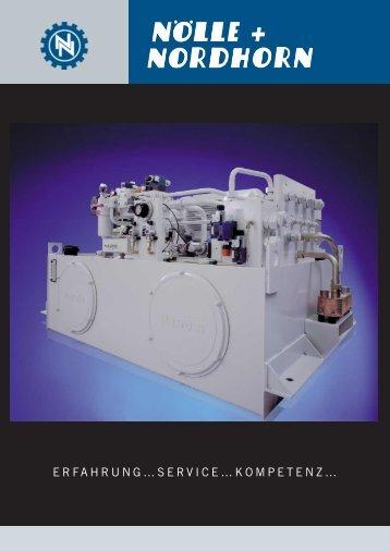 ARGUS-Kupplungen Katalog