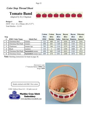 Sudberry Magazines on carousel embroidery designs, great notions embroidery designs, patterns embroidery designs, mill hill embroidery designs, african machine embroidery designs, hair embroidery designs, ursula michael embroidery designs, dakota collectibles embroidery designs, from the heart embroidery designs, birdhouse embroidery designs, lighthouse embroidery designs, ems embroidery designs, logo embroidery designs, abigail michelle embroidery designs, cactus punch embroidery designs, amazing designs embroidery designs, annthegran embroidery designs, debbie mumm embroidery designs, construction embroidery designs, out of africa embroidery designs,