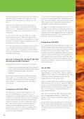 Falling to the lowest common denominator - Fbu.me.uk - Page 7