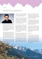 panorama - Seite 3