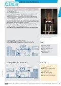 Montage- und Einbauhinweise - Seite 4