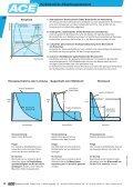 Montage- und Einbauhinweise - Seite 5