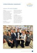 to download - Heart of England Co-operative Society - Page 3