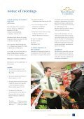 to download - Heart of England Co-operative Society - Page 5
